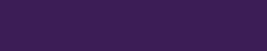 Haltrip Logo