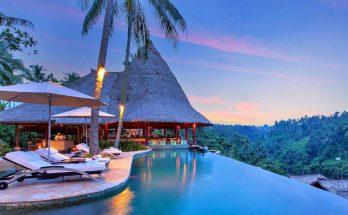 Bali-Indonesia