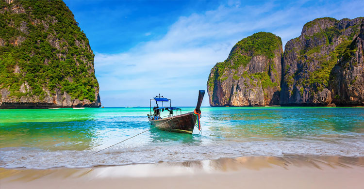 Islands-in-Thailand
