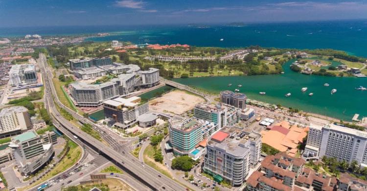 Kota-Kinabalu-Sabah