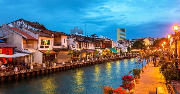 Malacca-City-Malacca