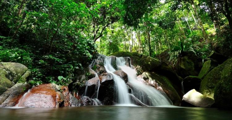 Pulau-Tioman-Pahang