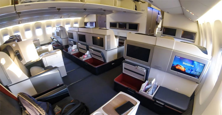 turkish-airlines-business-class
